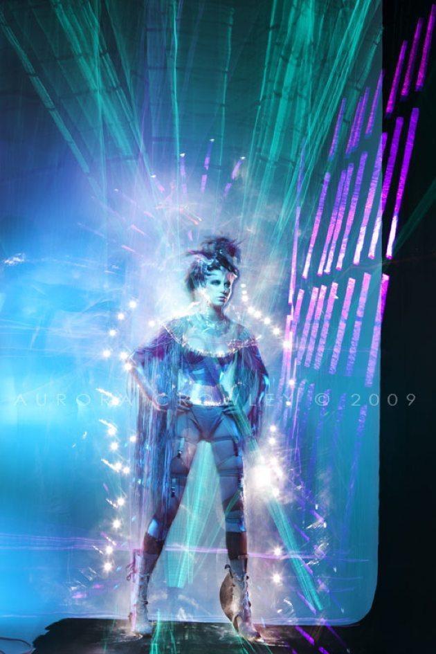 light painting artist aurora crowley light painting photography