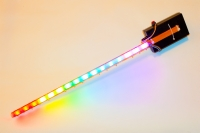 Digital Light Wand