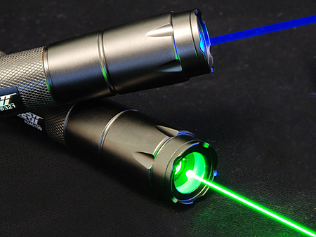 Image result for banner laser pen