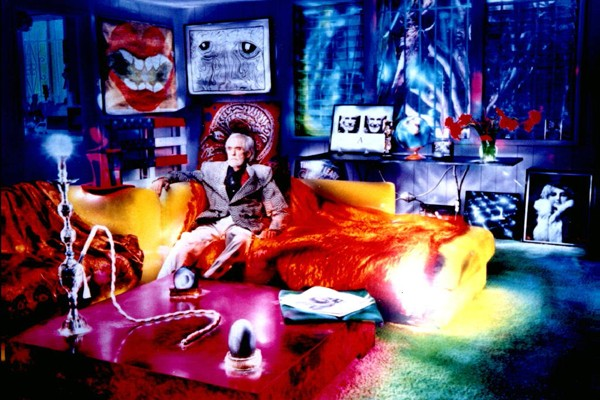 Light-Painting-Dean-Chamberlain-Timothy-Leary