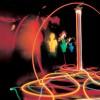 Eric Staller's Technicolor Torsos