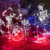 Darren Pearson Light Painting 10
