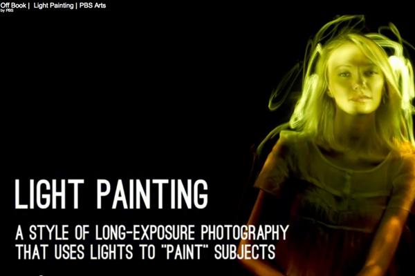http://lightpaintingphotography.com/wp-content/uploads/2011/07/pbs.jpg