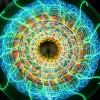 Electroluminescentness
