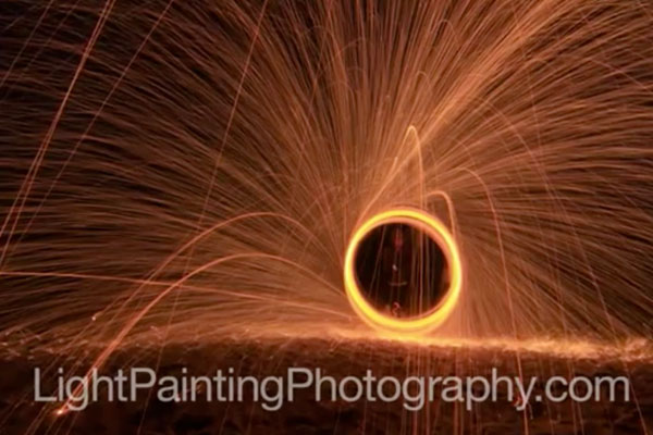 Steel-Wool-Light-Painting-Tutorial