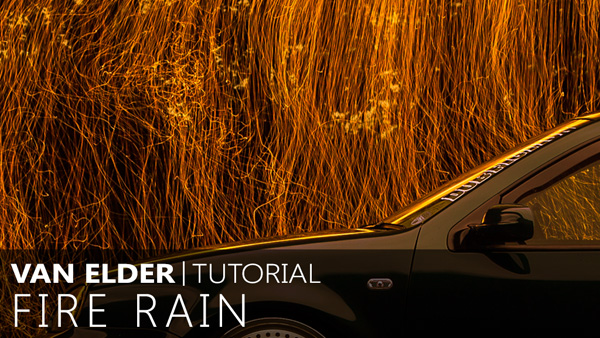 Fire-Rain-Light-Painting-Tutorial