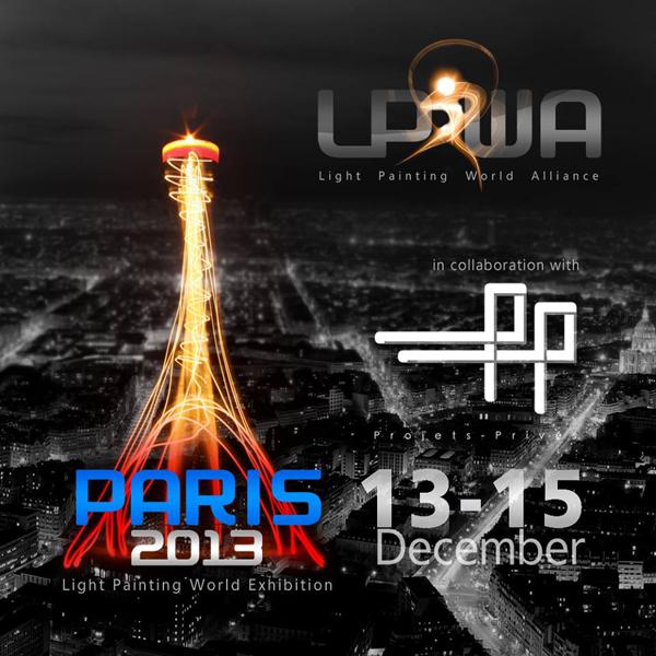 LPWA-Paris-Show