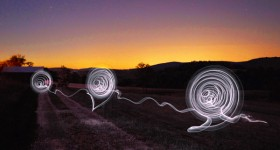 March 2014 Light Painting Contest 08