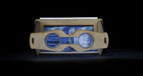Jadikan-Stereoscopic-Viewer-1
