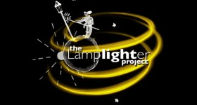 THE-Lamplighter-Project