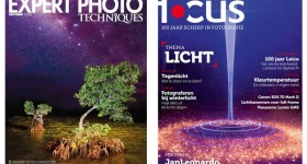 Light-Painting-Photography-Cover-Magazine