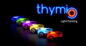 Thymio-Light-Painting-1