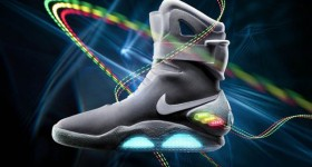 Nike-Mags-Light-Painting-Photography-1