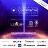 International Light Painting Awards 2015