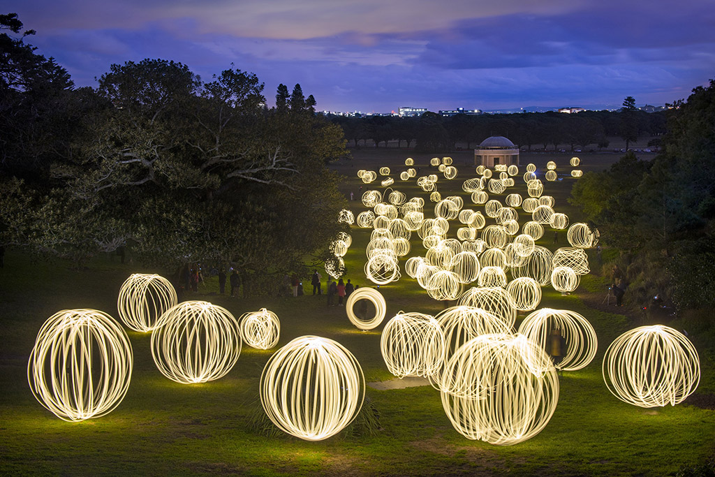 Peter solness sharing light light painting photography 150815fieldoforbs aloadofball Image collections