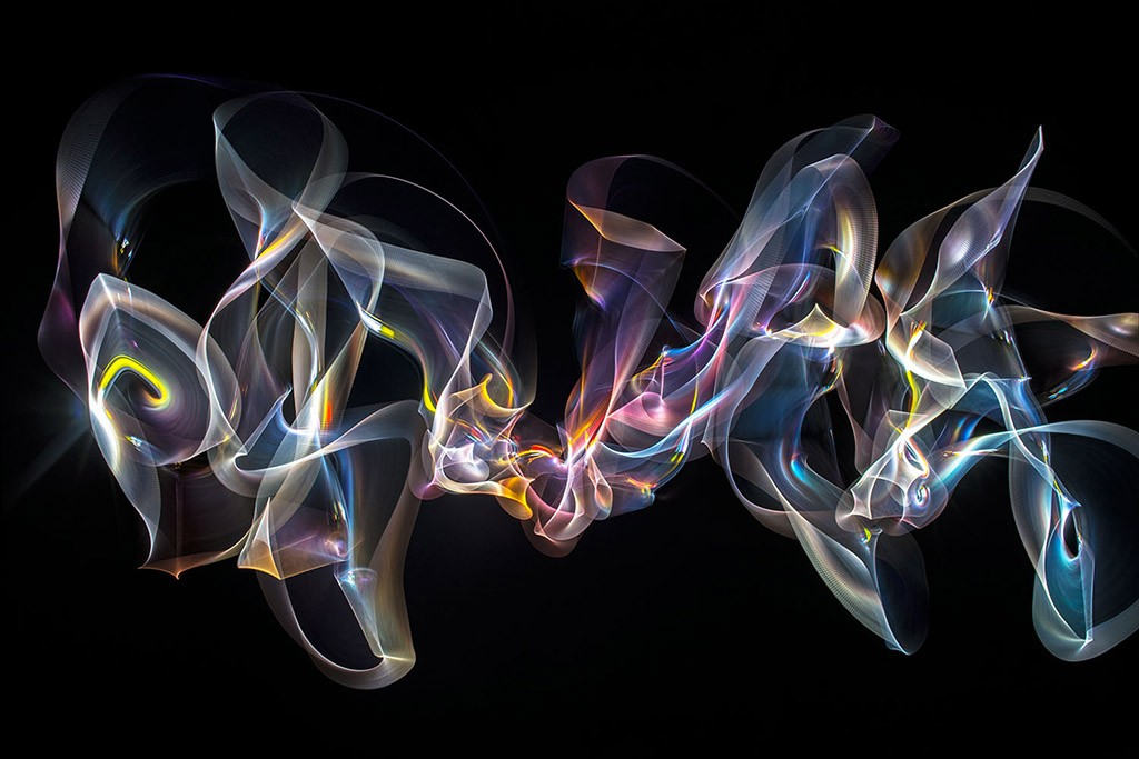 Light_Painting_Kata_Patrick_Rochon_5034