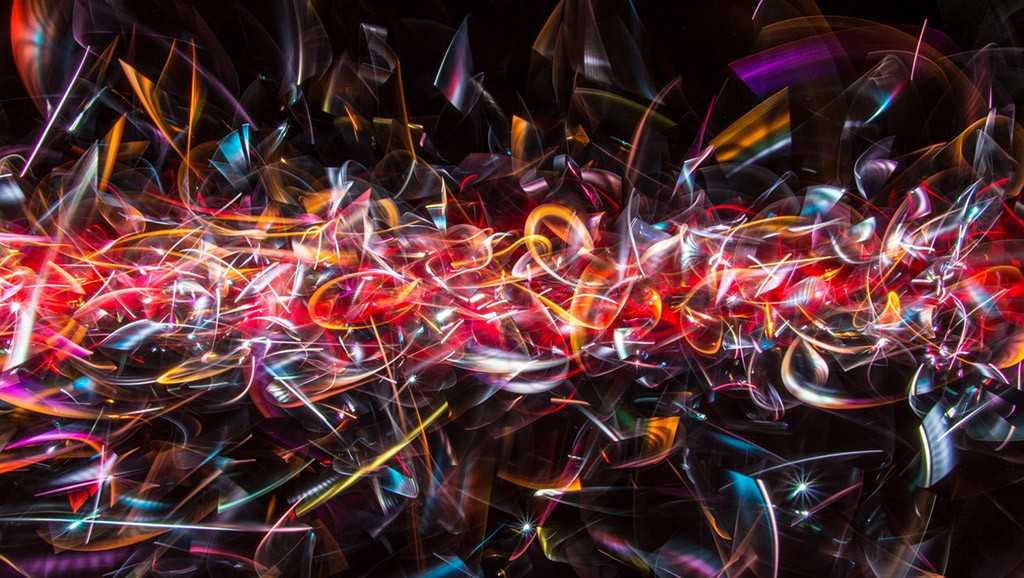 Light_Painting_Kata_Patrick_Rochon_8667