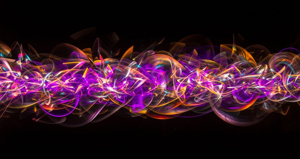 Light_Painting_Kata_Patrick_Rochon_8672