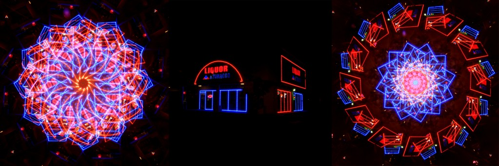 Light-Painting-Jason-D.-Page-Liquor-Store