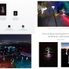 The Business of Light Painting, Commercial Work with Darren Pearson