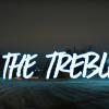 Light Painting Music Video The Treble – Wherever You Go