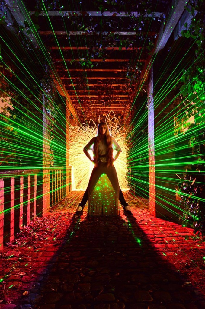 light-painting-by-mart-barras