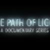 The Path Of Light a Light Painting Documentary Series