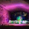 Light Painting VLOG 16: Mid Atlantic Meet UP Part 2