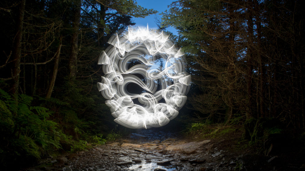 Light painting video light painting photography light painting vlog 21 gatlinburg tennessee aloadofball Image collections