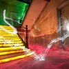 Light Painting Photography by Jadikan