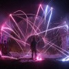 Light Painting Photography by Dana Maltby TCB