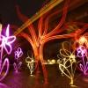 Light Graffiti by Lichtfaktor
