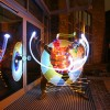 Light Painting Photography by LAPP-PRO