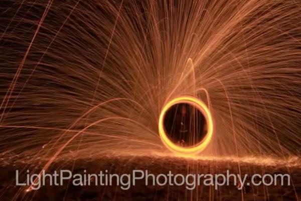 Steel-Wool-Light-Painting-Tutorial
