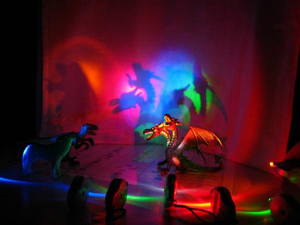 Valopaja-Light-Painting-Workshop-6