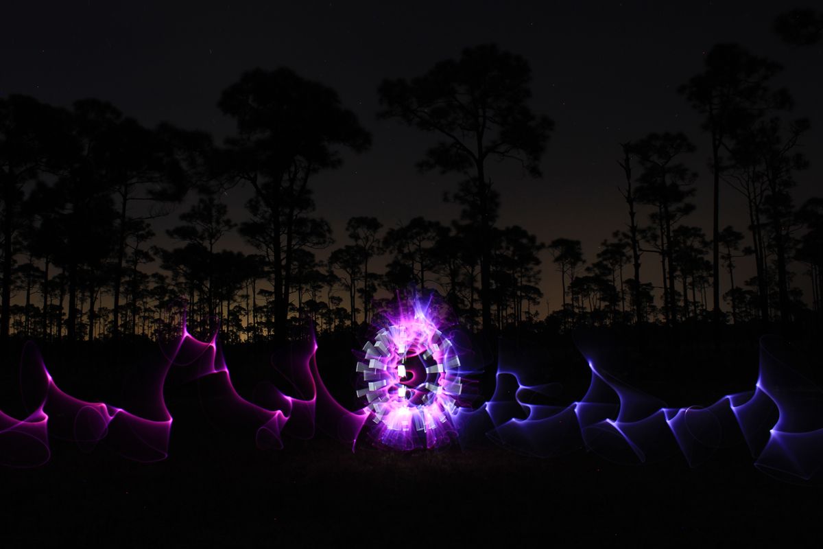 Light-Painting-Photography-Electric-Orb