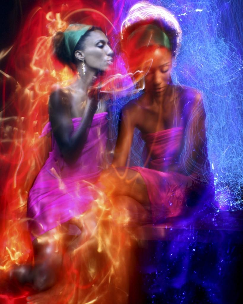 linda_costa_cheranichit_divine_feminine-03-Gemini-1024px