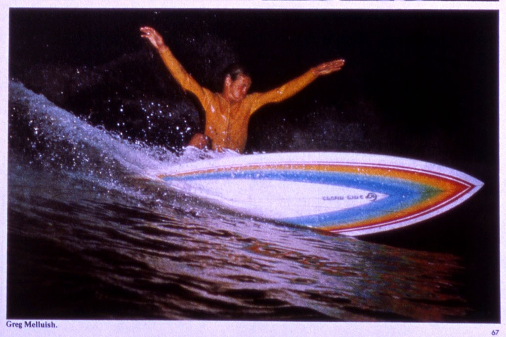 NIGHT_SURFING_1977