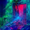 Light Painting Lens Swap Jake Saari 00