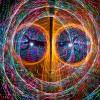 Light-Painting-Lens-Swap-Jeremy-Jackson-01
