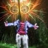 Light-Painting-Lens-Swap-Jeremy-Jackson-02