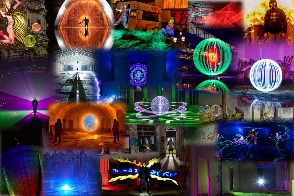 Light-Painting-Contest-00-March-2016