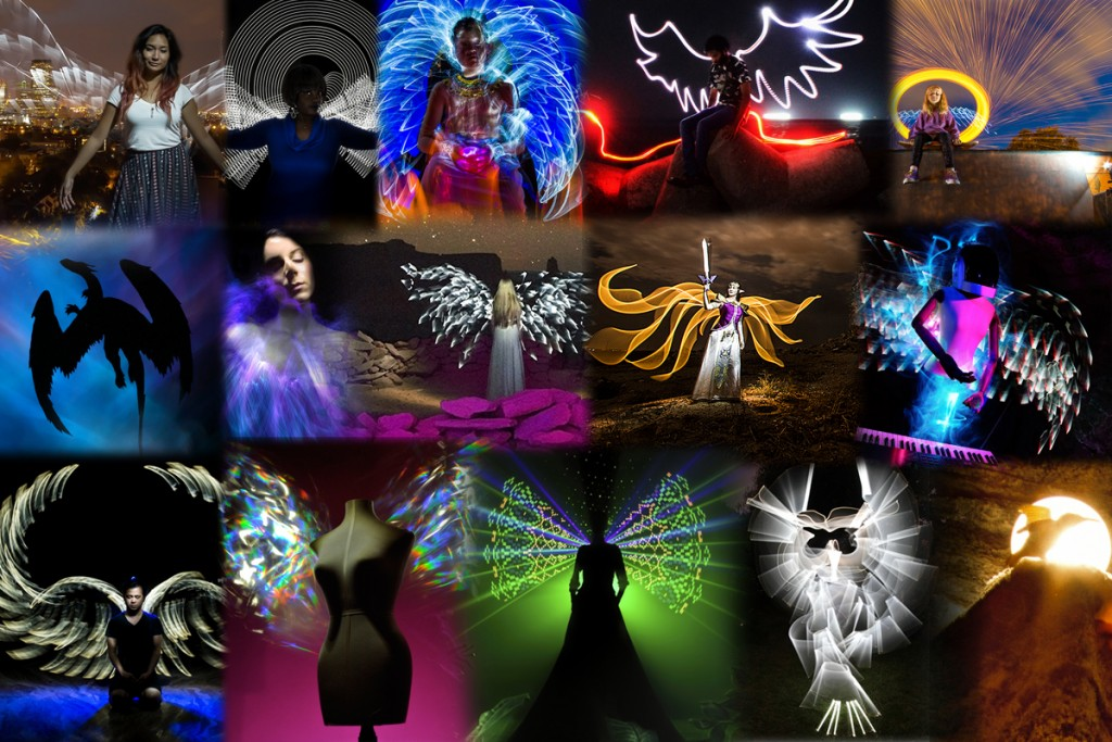 Light-Painting-Contest-July-2016