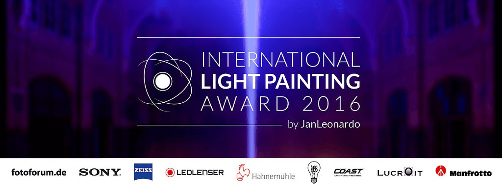 international-light-painting-awards-2016-winners