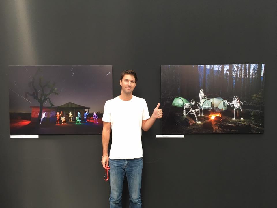 darren-pearson-gallery