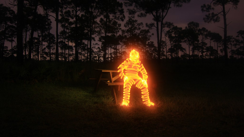 light-painting-by-jason-d-page-lightman-from-tutorial