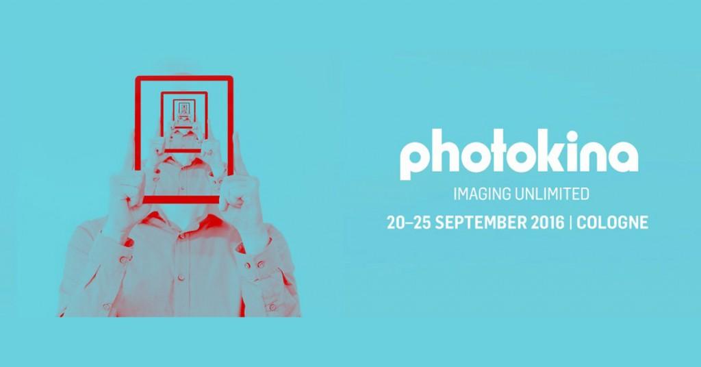 photokina2016