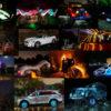 Light-Painting-Automotive-Entries