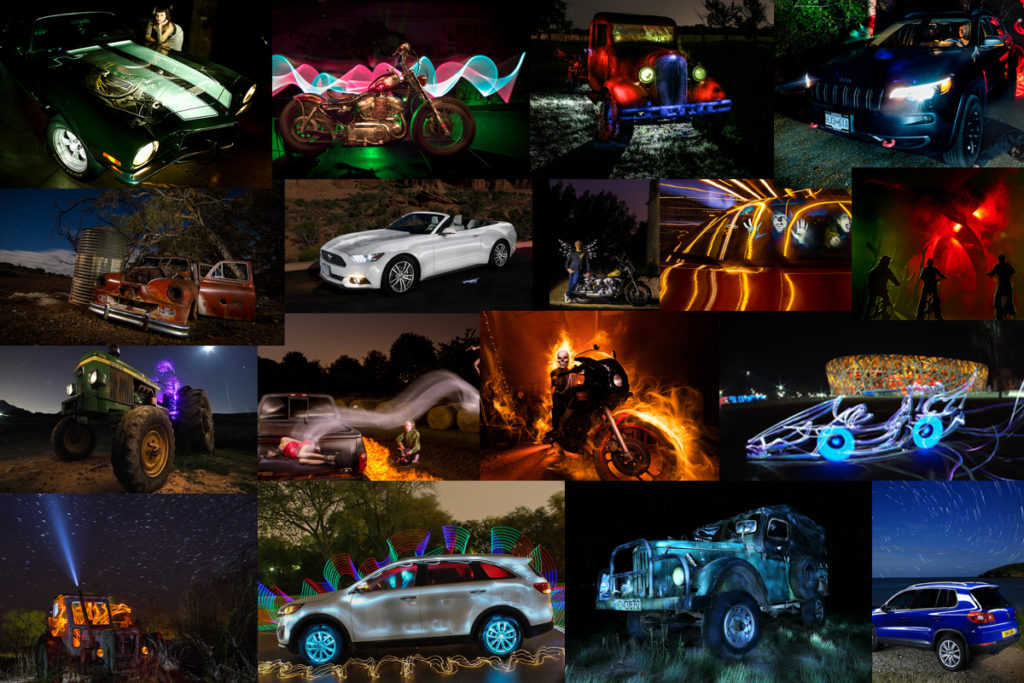 Light-Painting-Automotive-Entries