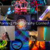 Light-Painting-Photogrpahy-Homemade-Tool-Entries
